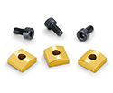 Tremolo Locknuts