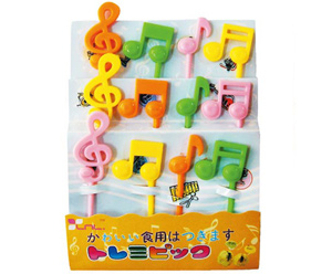 Music Giftware