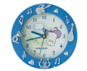 Clocks & Money Boxes