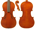 Makers Violins