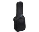Guitar Case-Classic Boutique Polyfoam