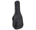 Guitar Gig Bag- Classical RBC Voyager-Small Acoustic