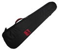 Aero Heavy Duty Lightweight Gig Bag-Electric