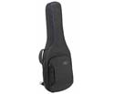 RBC Voyager Deluxe Guitar Bag - Electric