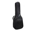 RBX Gig Bag for Semi-Hollow Guitar