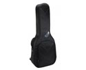 RBX Acoustic Guitar Gig Bag