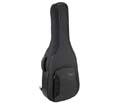 Guitar Deluxe Gig Bag-RB Voyager-Dreadnought
