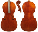 Makers Cello Only-No.3 Dark Antique-4/4