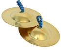 Finger Cymbals-7cm Pair