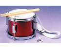 Junior Marching Drum-8 x 6in