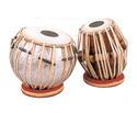 Tabla Set-Thong Tension Tuning