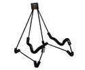 Stage Mate Guitar Stand - A-Frame