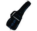 Maxtone Ukulele Gig Bag For Soprano