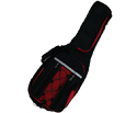 Maxtone Ukulele Gig Bag For Concert