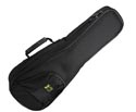 Kaces Ukulele Bag-Concert size