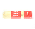 Drumsticks - Pack Of 12 - 2B