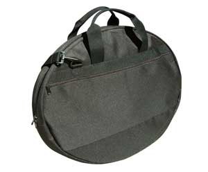 Cymbal Bag-Xpress 20 inch
