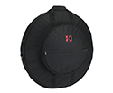 Cymbal Bag-Pro 24inch w/Dividers