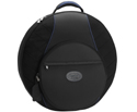 Cymbal Case by RB Continental