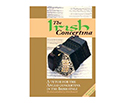 Mallys Irish Concertina Book