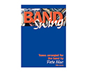 Mally Band Swing - Pete Mac