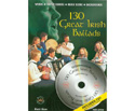 Feadog 130 Great Irish Ballads w/CD