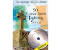 Feadog 50 Irish Fighting Songs w/CD