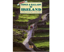 Feadog More Songs & Ballads Ireland