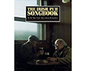 Feadog The Irish Pub Songbook