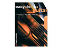 Voggenreiter Book Easy Chords Guitar