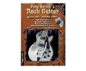 Voggenreiter Book&CD Rock Guitar
