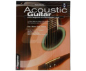 Voggenreiter Book&CD Acoustic Guitar