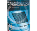 Voggenreiter Book&CD Voice Coaching