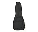 Guitar Bag - Classical 4/4 Admira