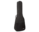 Guitar Bag-Padded Maxtone-Classic