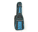 Guitar Bag-Padded Gig Maxtone-Electric