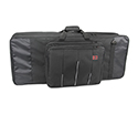 Keyboard Bag Xpress (42x15)61 Note