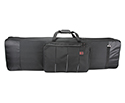 Keyboard Bag Xpress(54.5x14.5) 88Slim