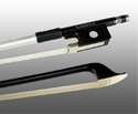 Cello Bow-Glasser Carbon-Graphite