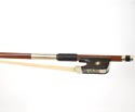 Cello Bow-Articul Carbon Amazon