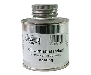 Oil Coating Varnish-1000ml
