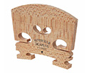 Violin Bridge-Despiau 11 C Treated 42mm-4/4