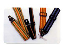 Guitar Sling- Woven T.Gould 50mm