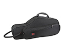 Tenor Sax Case-Kaces Polyfoam