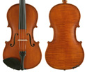 Gliga I Viola Outfit  Antique  16in