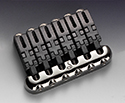 Schaller Hannes6 Bridge-Ruthenium-12010600