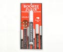 BOOGIE JUICE- Lemon Fingerboard Oil for Ukulele
