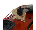 Violin Mute- Violin Shape (Single) USA