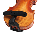 ISNY Violin Shoulder Rest for Wittner Fittings