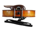 ISNY Violin/Viola Shoulder Rest-Traditional Fittings